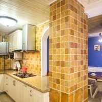 不同顏色的奢華歐式客廳裝修吊頂設計