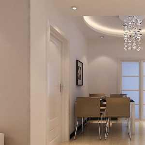 上海室内设计工装和家装