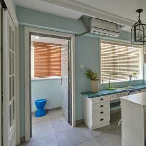 客厅正对着洗手间怎么装修效果图