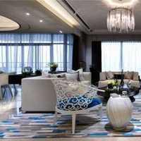 上海实创装饰是最好的装潢公司吗