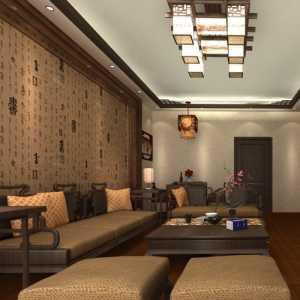 在广州装修老房是选择半包还是全包好些?