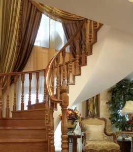 客厅用瓷砖装修效果图