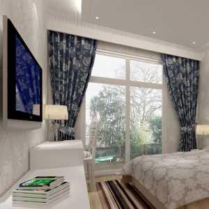 河南息縣現在的房價是多少錢一平米