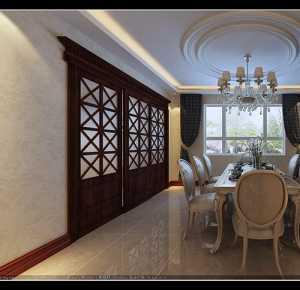 濟南海創裝飾公司