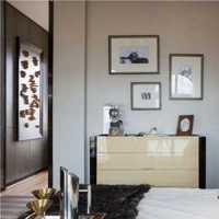 混搭卧室富裕型欧式装修效果图