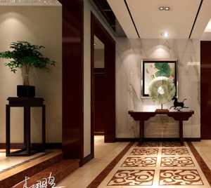 北京区集成装饰公司
