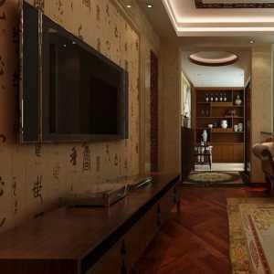 一室一厅装修预算是多少?一室一厅装修效果图