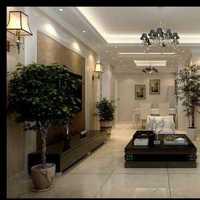 房子古代装修一百二十平米多少钱