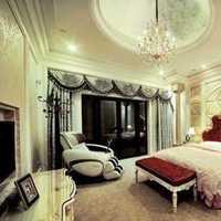 110平米的房子装修需要多少钱