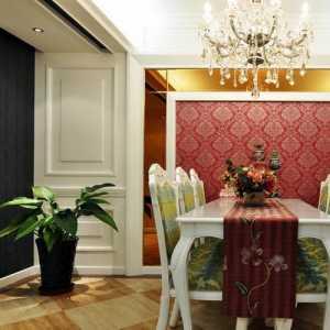 128.7平米新房装修最低多少钱