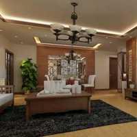 沙发富裕型简约欧式装修效果图