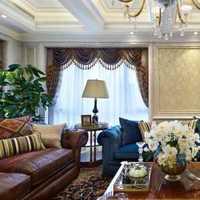 北京金禧麗景酒店管理有限責任公司是屬于酒店集團嗎?