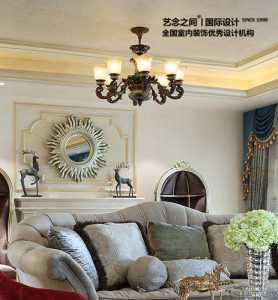 窗簾尺寸如何測量 測量家居窗簾尺寸方法