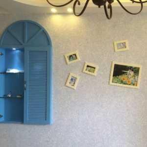 大连装修好房子一平方多少钱