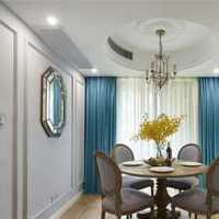 三室两厅装修设计?三室两厅装修风格有哪些?