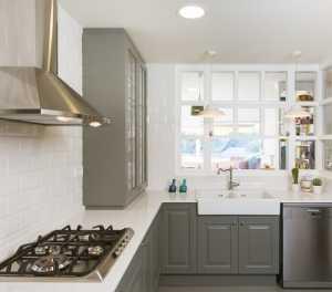 打開廚房的大門,讓設計改變你的期許?。ㄖ校?/></a>          <a target=