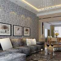 上海别墅装修设计攻略