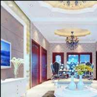 装修两室一厅墙布需要多少钱