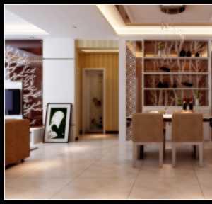 北京创艺装饰公司地址