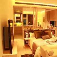 15平米的卧室如何装修15平米卧室装修效果图