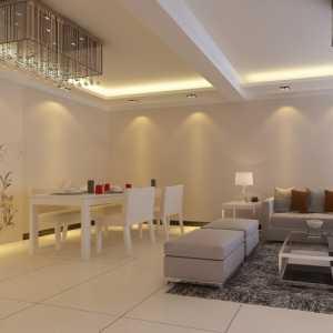 無錫40平米一室一廳新房裝修大概多少錢
