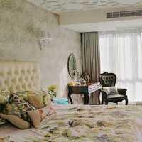 現代臥室現代家具現代衣柜裝修效果圖
