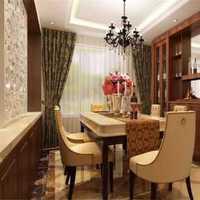 上海家装饰协会