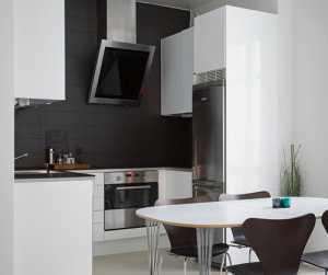 武漢109平米三房舊房裝修一般多少錢