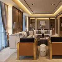北京二手房裝修