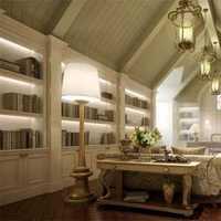 天津一般装修100平米的房子需要多少钱