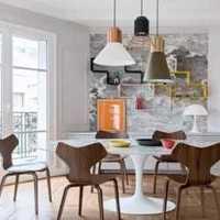 开放式厨房 如何布置和装修开放式厨房