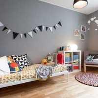 客厅吊顶简单大气可以怎么打造,美式客厅吊顶装修要点?