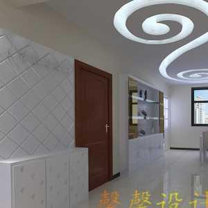 上海未來裝飾公司