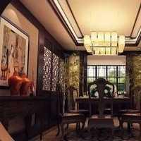 餐厅家具餐厅吊顶墙面壁纸装修效果图