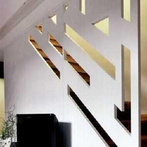 北京通州实木装修护墙板油漆加工多少
