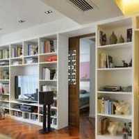 上海市室内装饰行业协会是个什么单位听说可以办理一些证