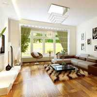 小户型房子装修效果图小户型卫生间装修效果图小户型家庭装