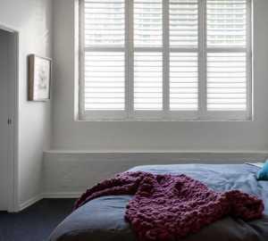 卧室内能用环氧地坪漆吗