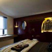 北京市裝修110平的房子要多錢