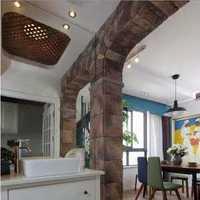 100平米房子装修能花多少钱啊