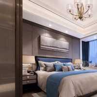房屋设计装修多少钱一平方米