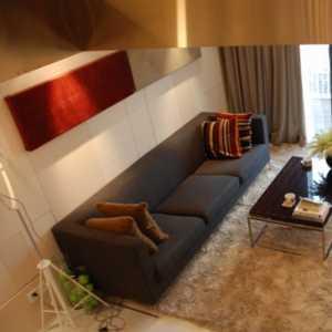 10平方小客厅个性装修效果图大全2021