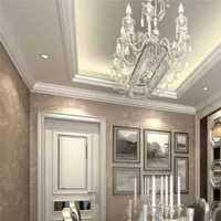 两房两厅的装修两房两厅装修图两房两厅装修效果图两房两厅如何装修
