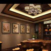 上海辦公室裝修,簡約辦公室裝修一下大概多少錢?
