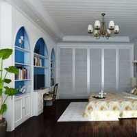 单身公寓如何装修 单身公寓装修注意事项