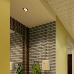 天津室内设计装饰有限公司