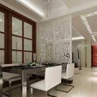 上海装潢公司|上海装潢公司网站|上海装潢公司网