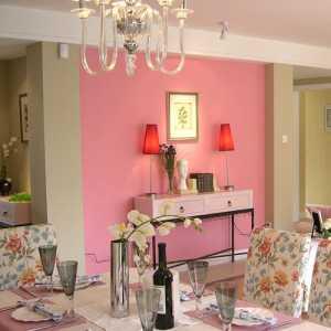 把阁楼分成客厅和卧室