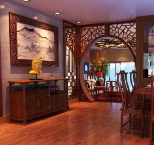 蘇州40平米一居室新房裝修要多少錢