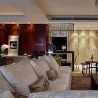 的房子在白银113平米装修大概需要多少钱简装